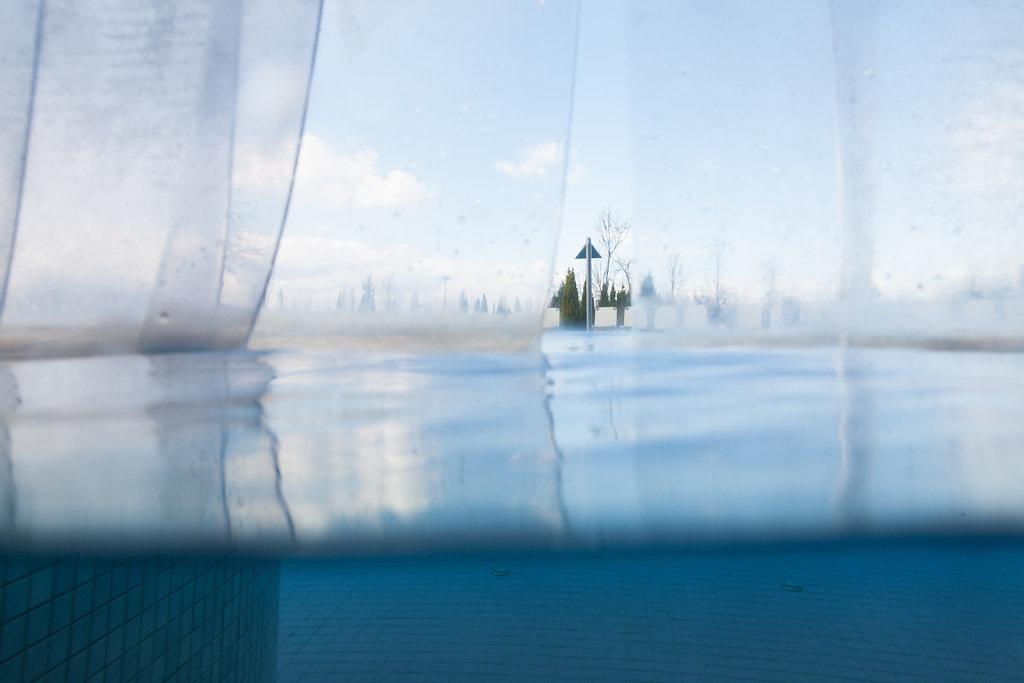 underwater-1-of-9.jpg