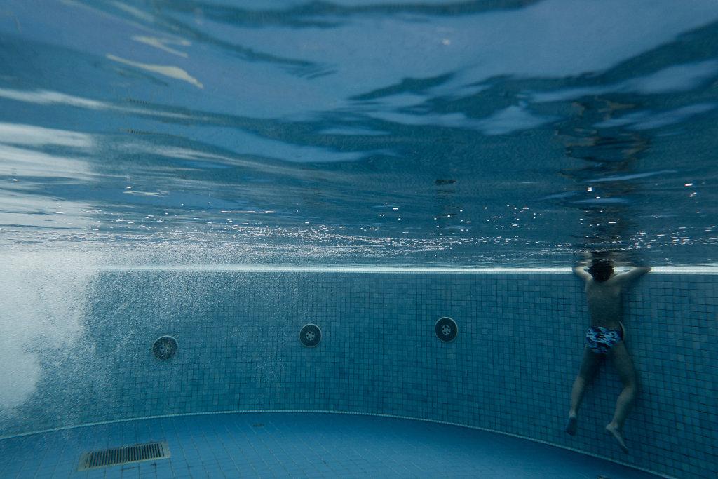 underwater-2-of-9.jpg