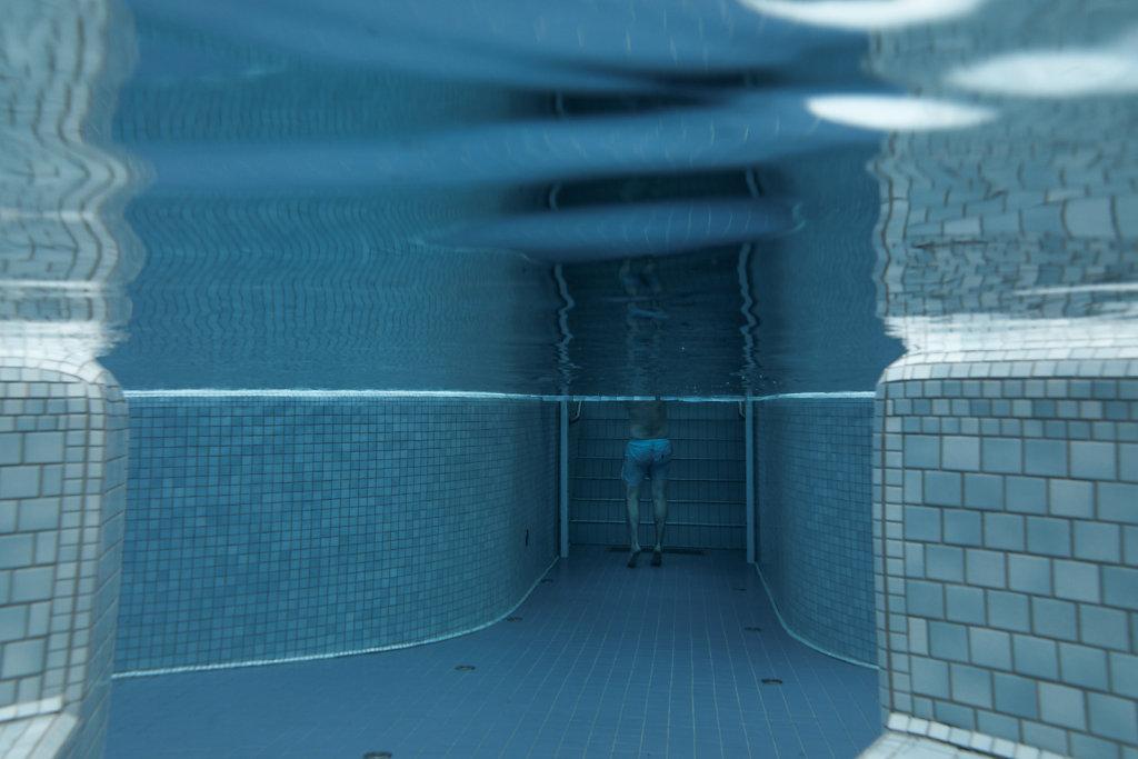 underwater-3-of-9.jpg