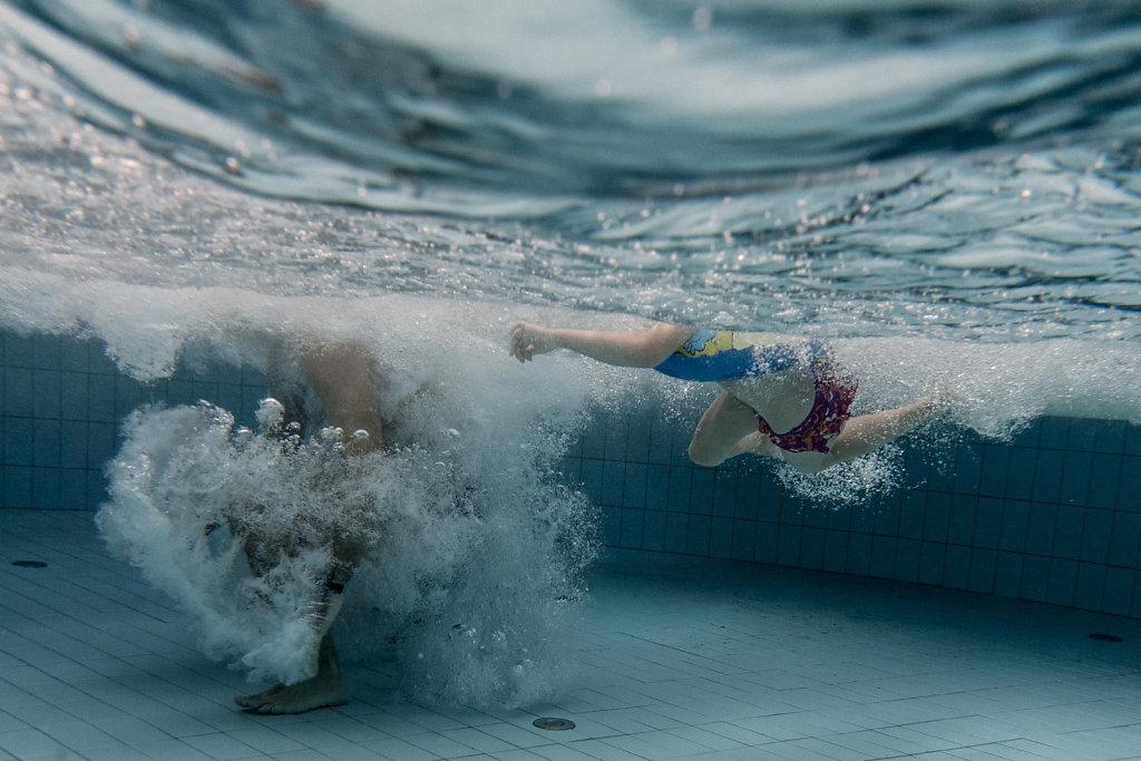underwater-4-of-9.jpg