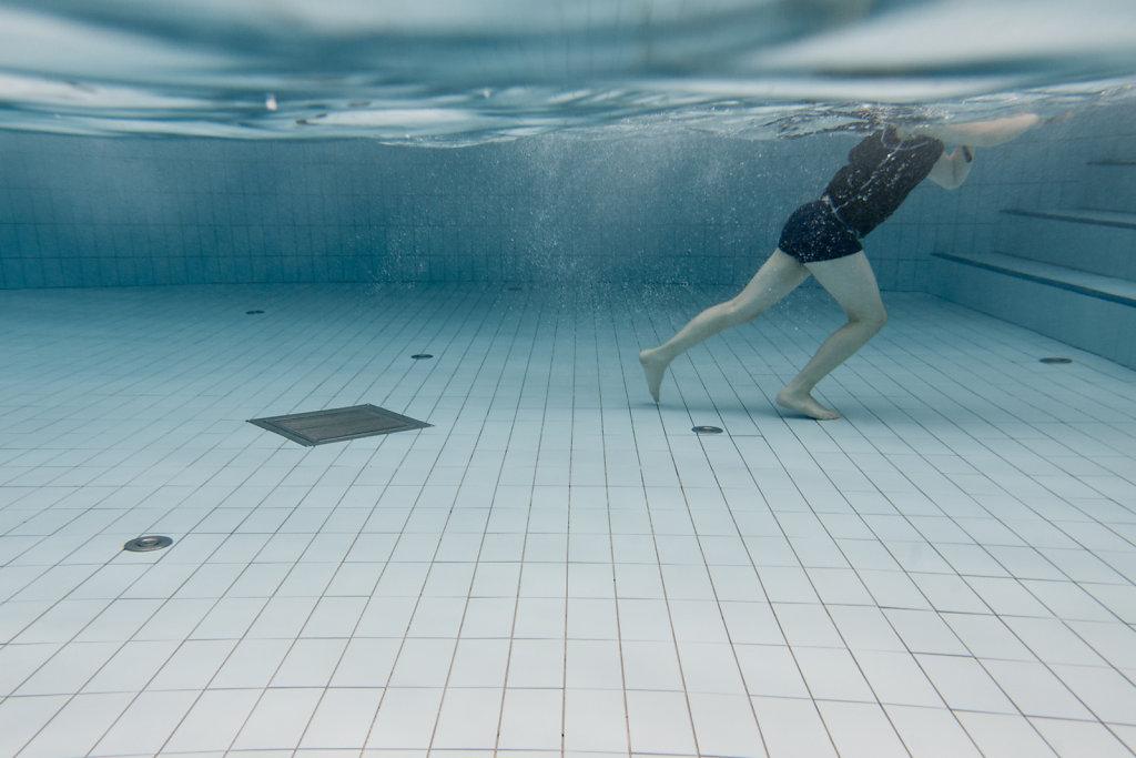 underwater-5-of-9.jpg