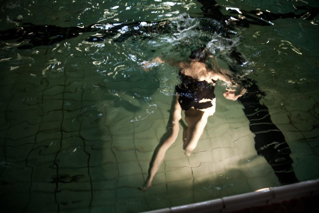 underwater-7-of-9.jpg