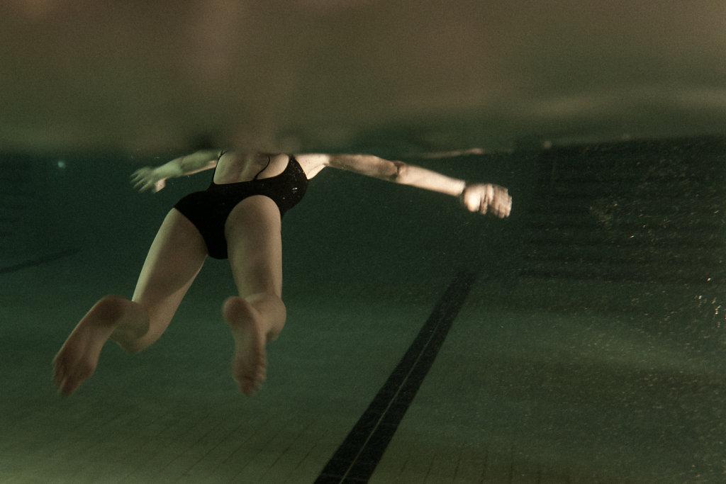 underwater-8-of-9.jpg