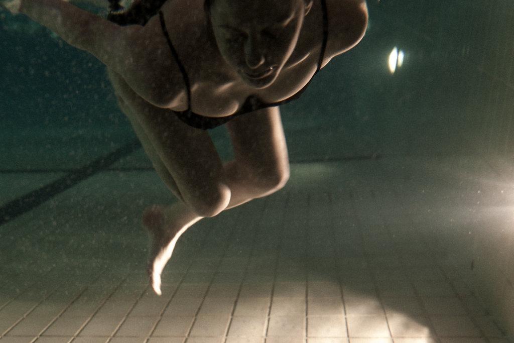 underwater-9-of-9.jpg